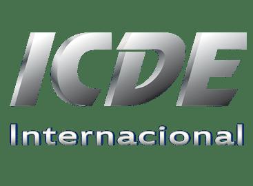 Instituto de comunicación y desarrollo empresarial