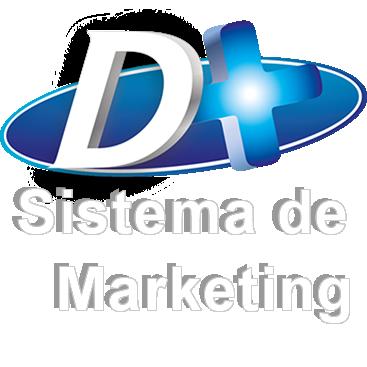 00 logo_D+367