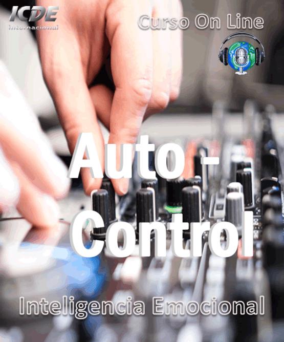 Taller On Line Autocontrol