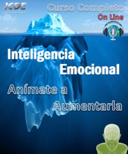 Taller Online Inteligencia Emocional