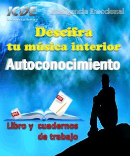 Libro y cuaderno autoconocimiento PDF