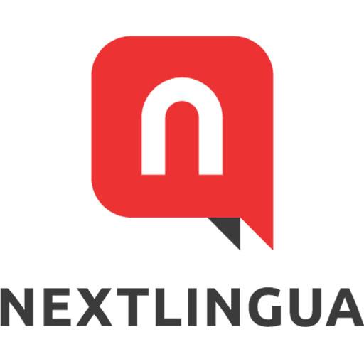 APP para aprender idiomas: ruso, español, ingles, frances, italiano, chino
